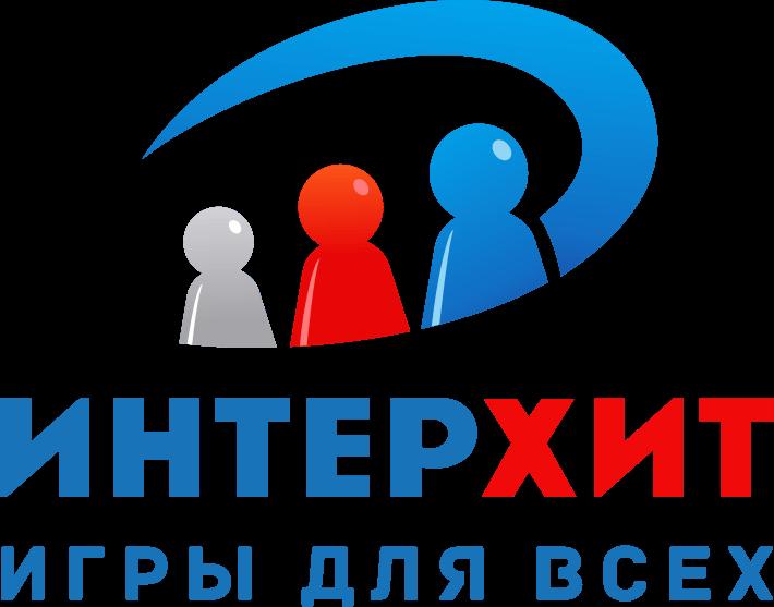 interhit logo