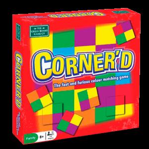 cornerd