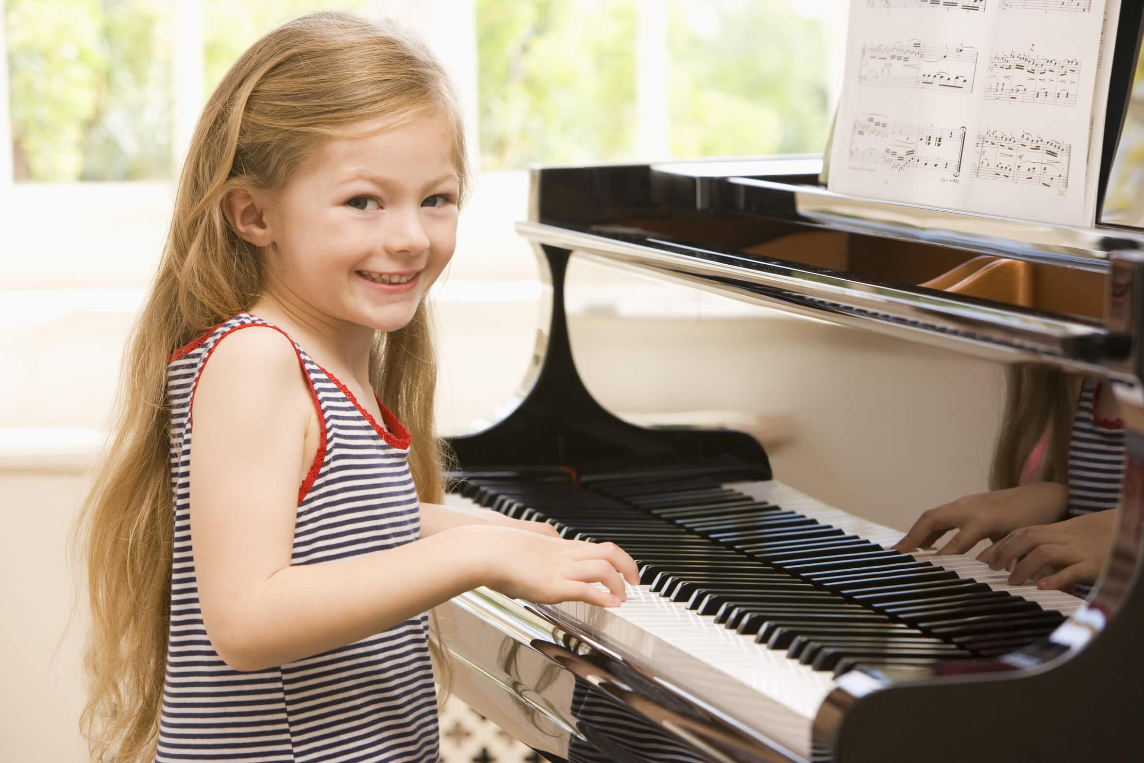 child childrens music school - HD2356×1571